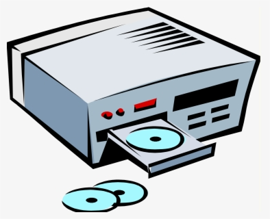 Free Dvds Clip Art with No Background.