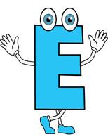 E clipart letter e, E letter e Transparent FREE for download.