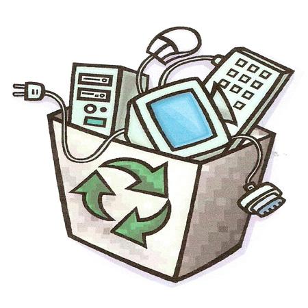Free E Waste Cliparts, Download Free Clip Art, Free Clip Art.