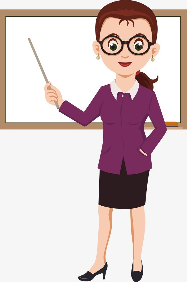 Teach Teacher Vector, Teacher Clipart, Teacher, Teaching PNG.
