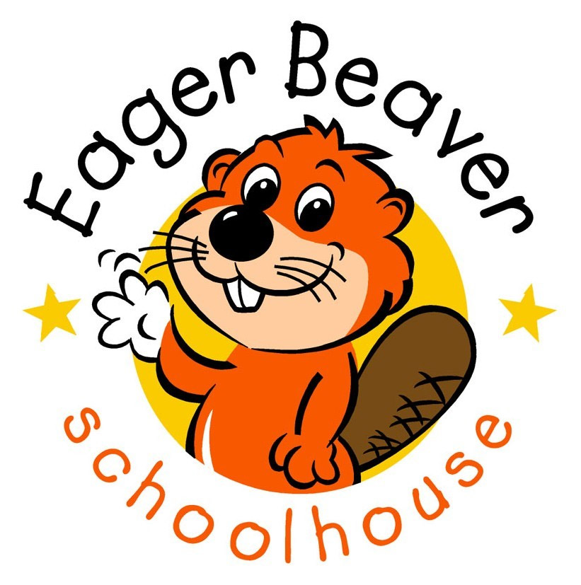 Quotes about Eager Beaver (19 quotes).