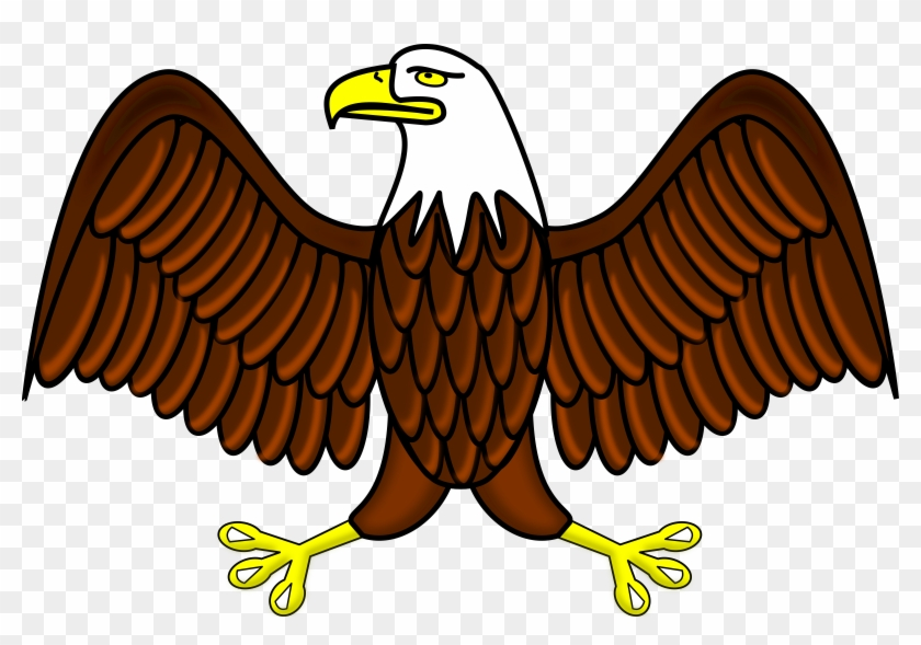 Bald Eagle Eagle Clipart Free Graphics Of Eagles.