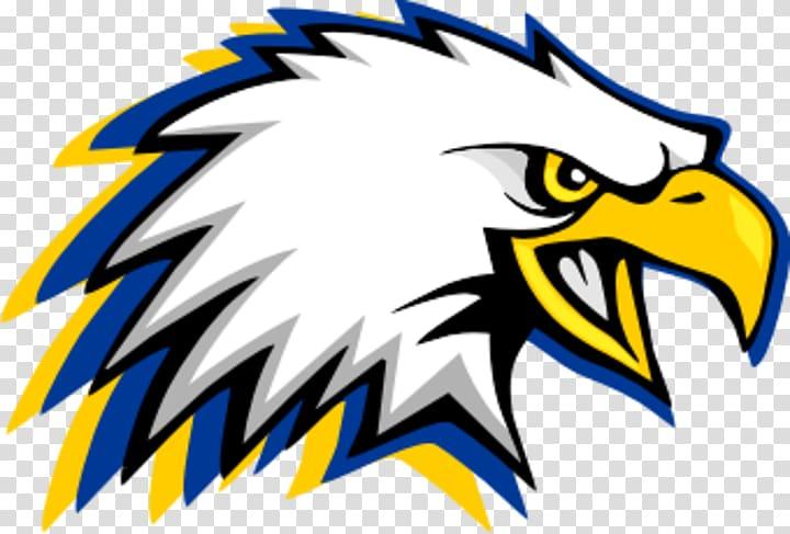 Philadelphia Eagles Logo , philadelphia eagles transparent.