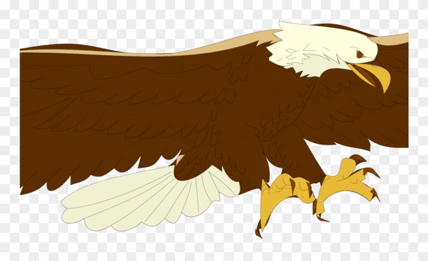 Surprising Eagle Clip Art Logo Clipart Panda Free Images.