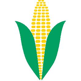 Ear Of Corn Clipart.