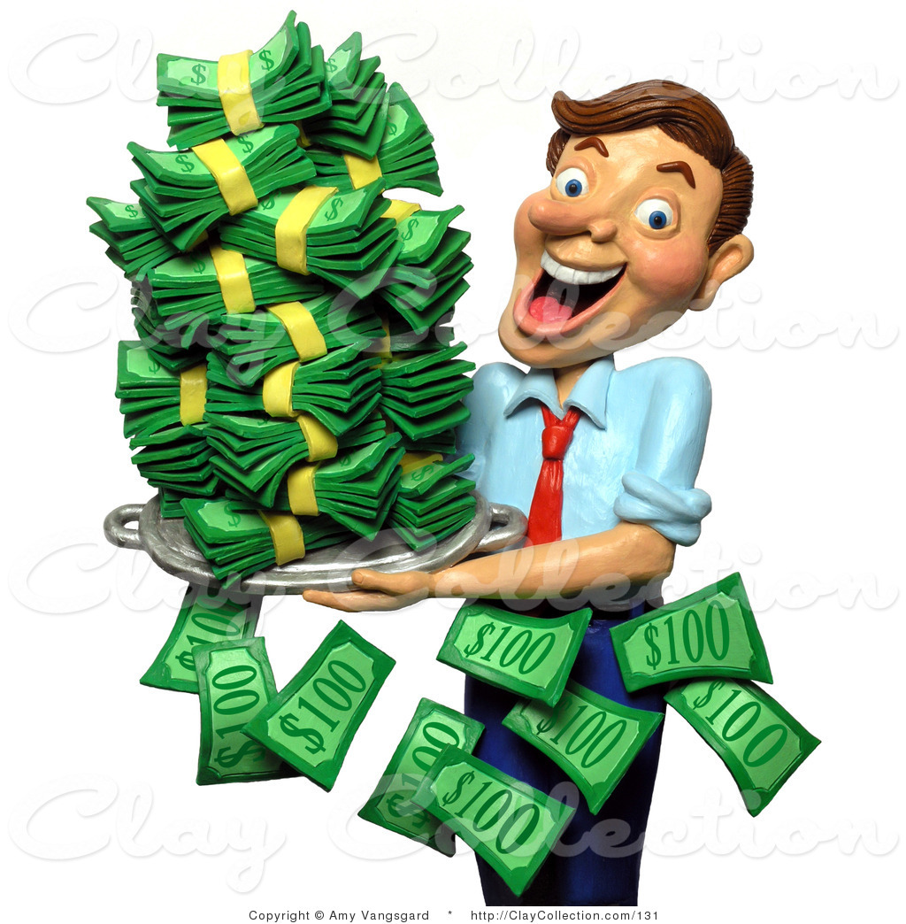 The best free Cash clipart images. Download from 39 free.