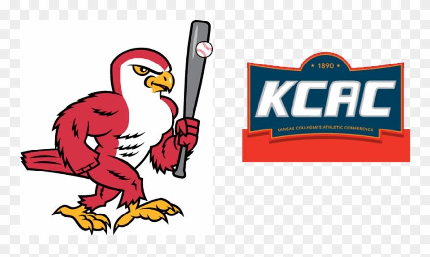 Falcon Baseball Trio Earns Spot On Kcac Preseason Team.