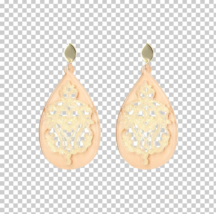 Earring Gemstone PNG, Clipart, Earring, Earrings, Fashion.