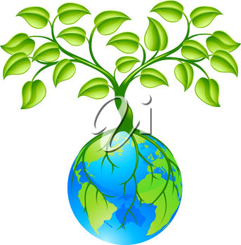Free Earth Science Clipart, Download Free Clip Art, Free.