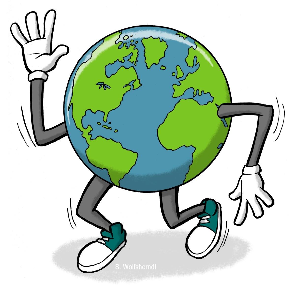Earth science clipart   ciij.