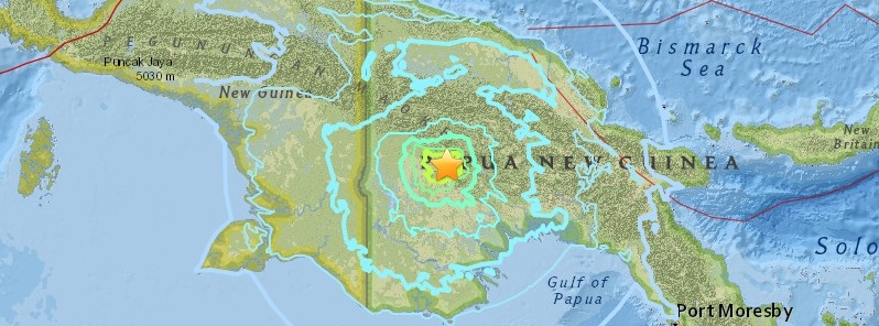Earthquake march 2018 download free clipart with a.
