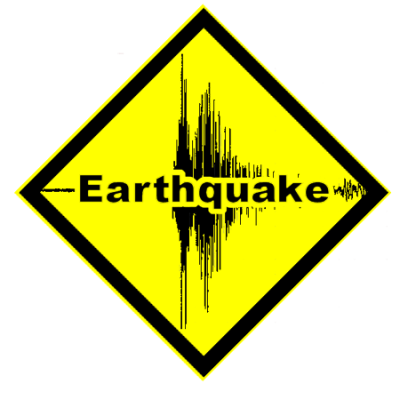 earthquake PNG and vectors for Free Download.