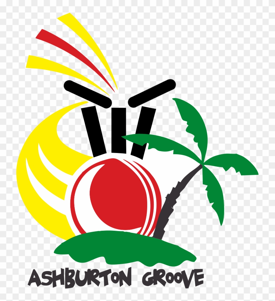 Papua New Guinea Cricket Logo Clipart (#4898894).
