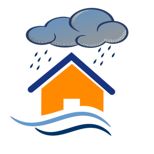 48 disaster relief clipart.