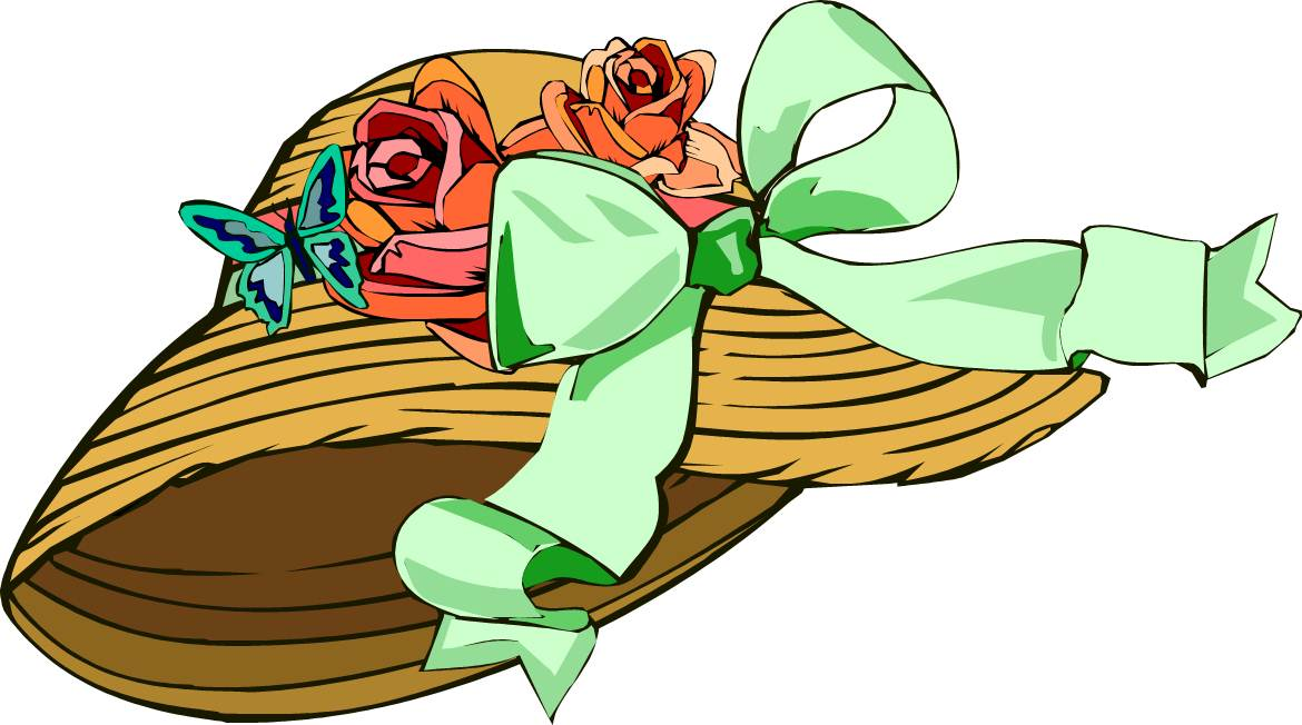 Free Easter Hat Cliparts, Download Free Clip Art, Free Clip.