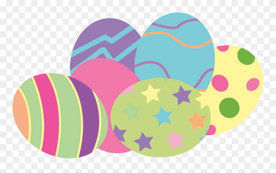Our Easter Egg Hunt Will Be Wednesday March 28, At.