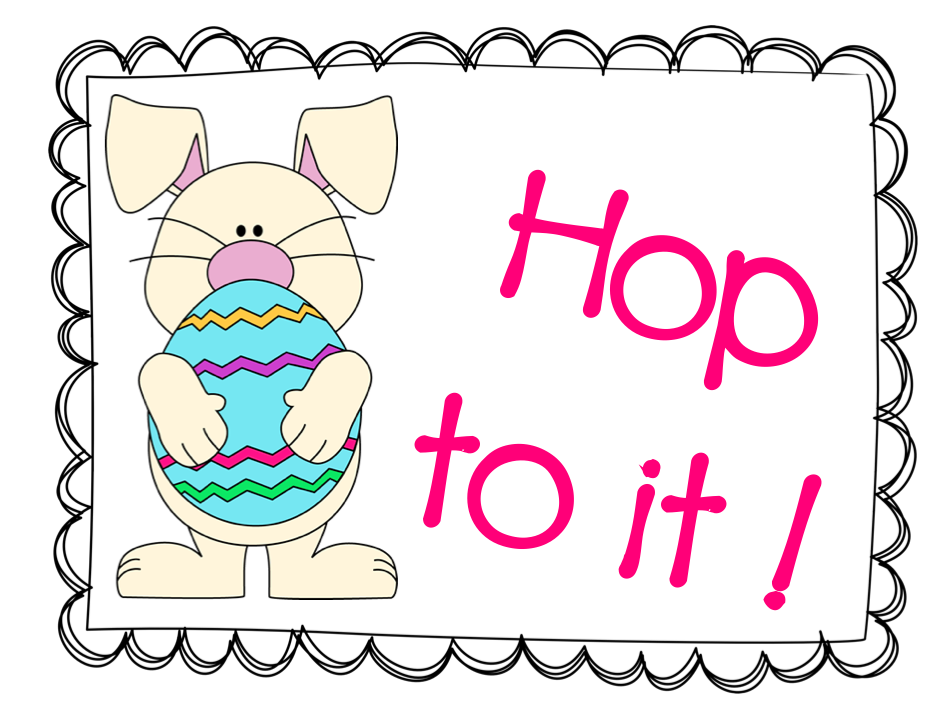 Free Easter Egg Hunt Clipart, Download Free Clip Art, Free.