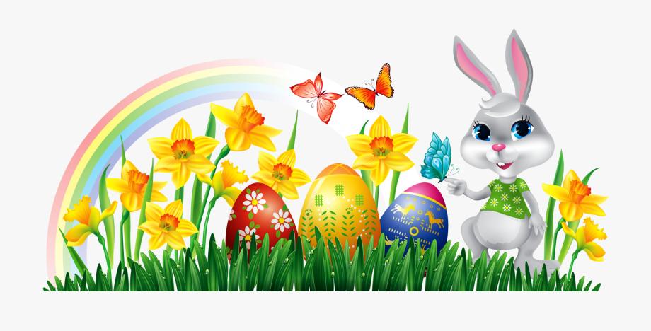 Easter Egg Clip Art Happy Easter Clip Art.