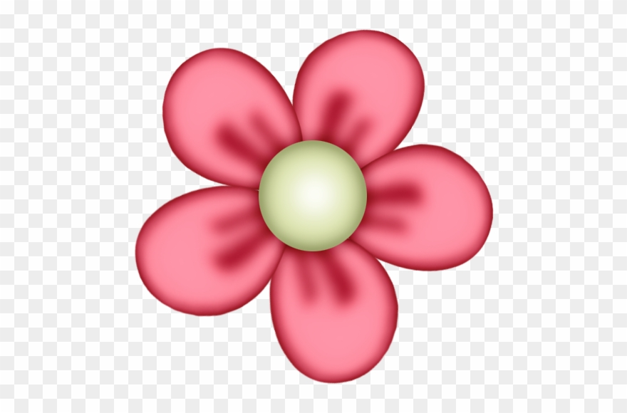 Easter Flowers, Art Flowers, Flower Art, Flower Clipart.
