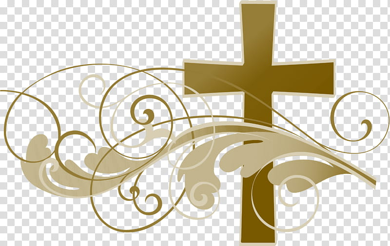 Easter, Bible, Christian Cross, Easter , Catholicism.