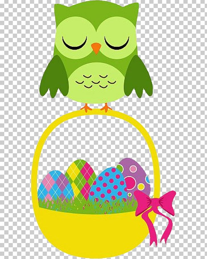 Easter Bunny Sunrise Service Owl PNG, Clipart, Area, Art.