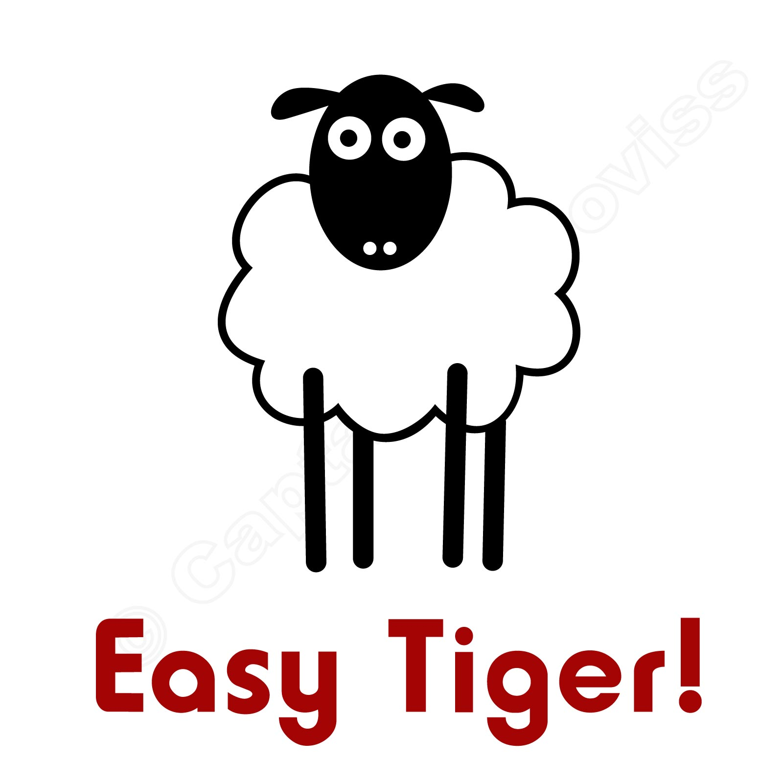 Tiger clipart easy pencil and in color tiger jpg.
