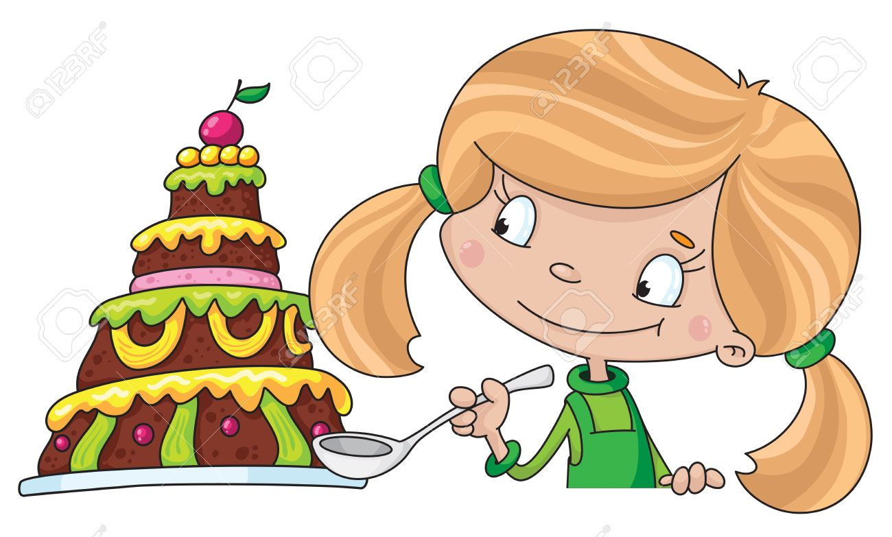 Showing post & media for Diet cake cartoon.