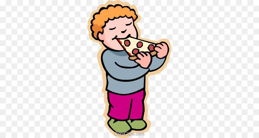 Pizza Art clipart.