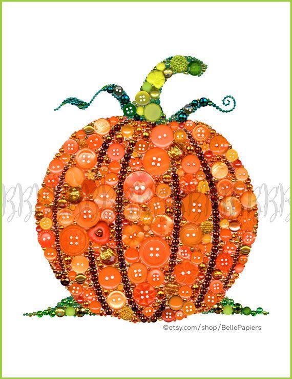 17 Best ideas about Pumpkin Pumpkin on Pinterest.