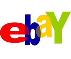 Clip Art Ebay.
