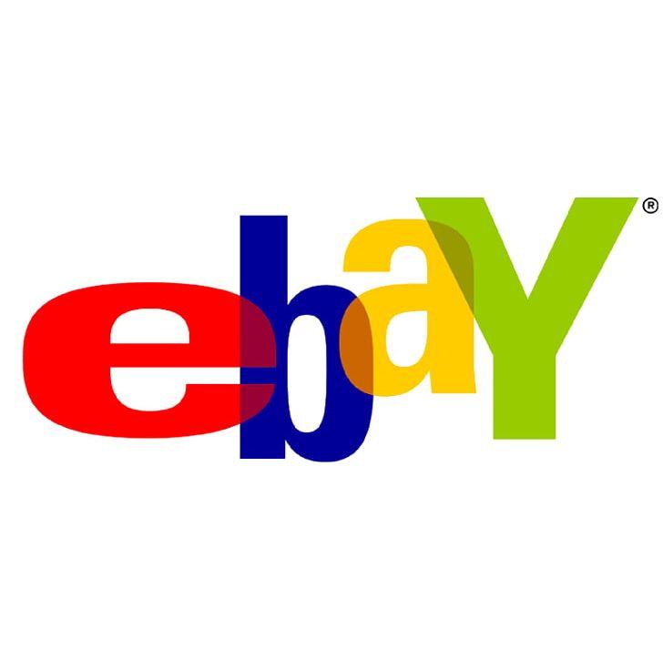 EBay Logo Coupon Auction Brand PNG, Clipart, Alfabet Image.
