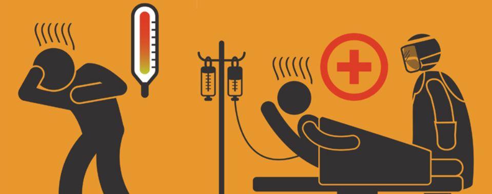Free Ebola Cliparts, Download Free Clip Art, Free Clip Art.