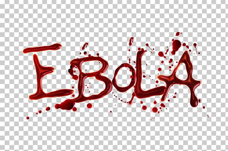 The Ebola Survival Handbook 2014 Guinea Ebola Outbreak.