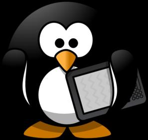 Free Ebook Cliparts, Download Free Clip Art, Free Clip Art.