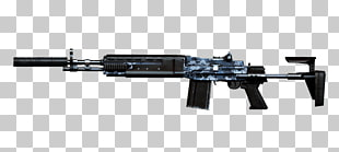 2 m 14 Ebr PNG cliparts for free download.