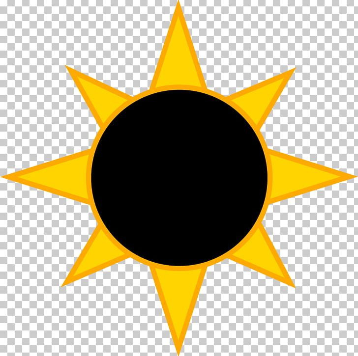 Solar Eclipse Of August 21 PNG, Clipart, Circle, Drawing.