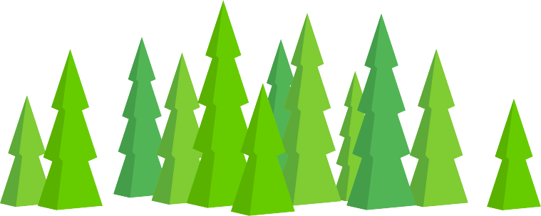 Eco forestry forum download free clipart with a transparent.