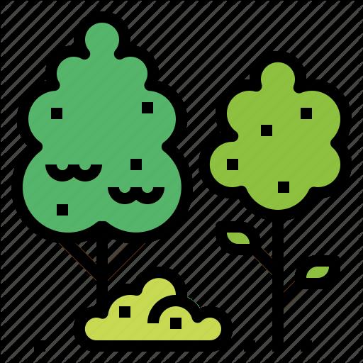 \'Eco Bio\' by Smalllike.