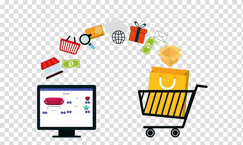 Shopping Cart, Ecommerce, Online Shopping, Customer.