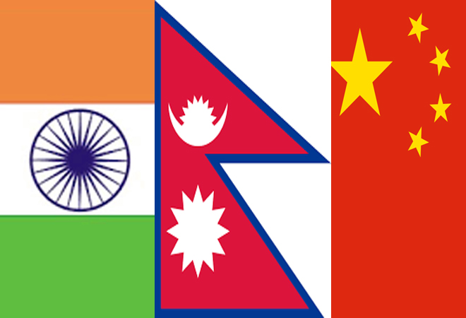Why trilateral corridor with Nepal and China is good for.