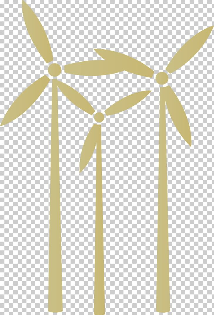Green Economy Spanish Local Elections PNG, Clipart, Company.