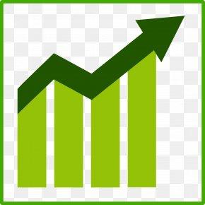 Economies Of Scale Economy Business Economic Growth.