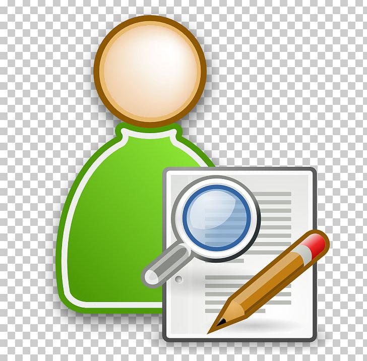 Editing PNG, Clipart, Blog, Clip Art, Computer Icon.