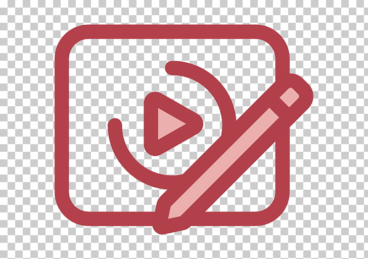 Video editing Computer Icons Logo, others PNG clipart.
