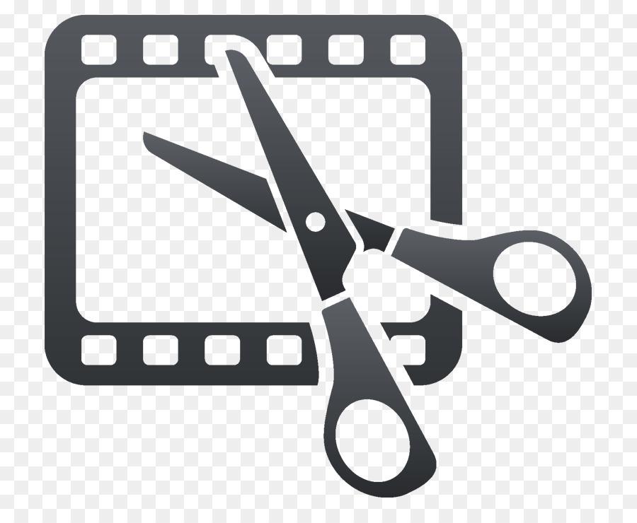 Scissors Cartoon clipart.