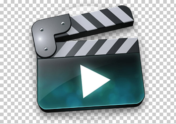 Video editing software Film editing Computer Icons, Video.