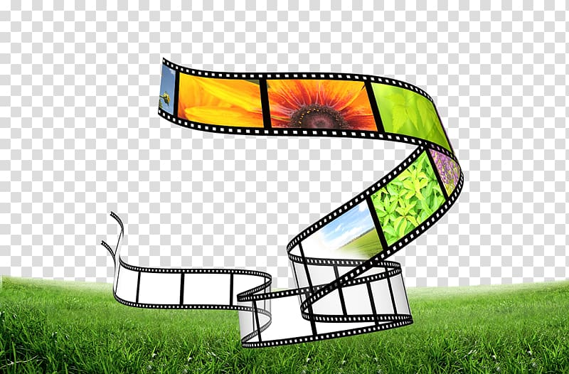 VSDC Free Video Editor Chroma key Video editing software.