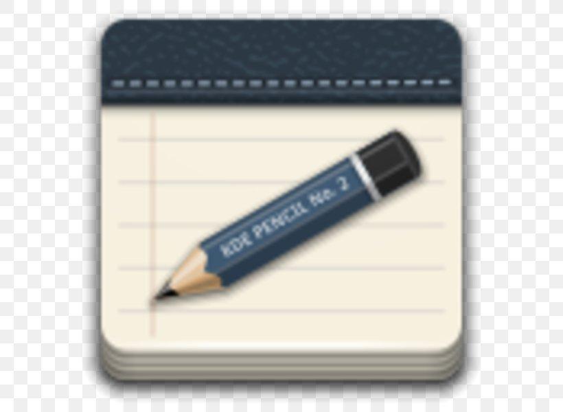 Application Software Text Editor Editing Clip Art, PNG.