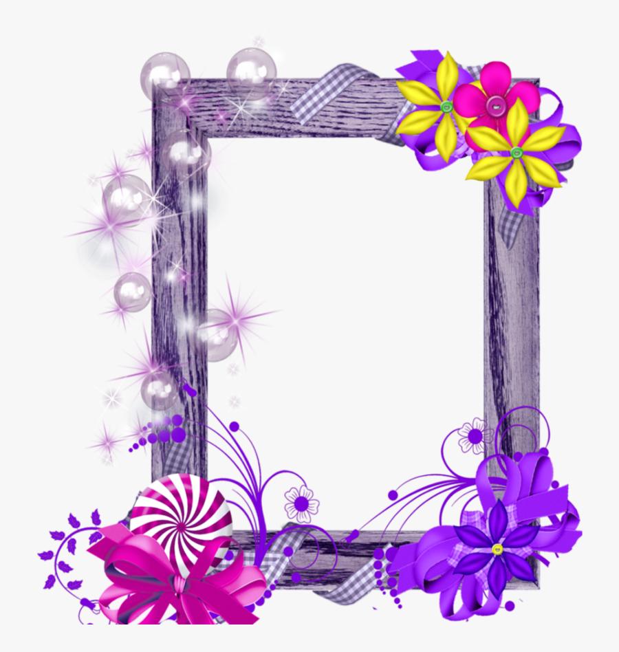 Photoscape Editor Frames.