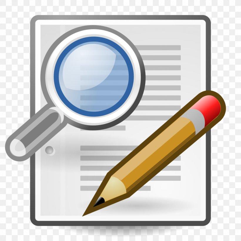 Image Editing Clip Art, PNG, 1024x1024px, Editing, Computer.